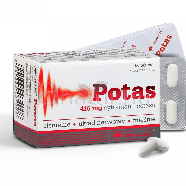 milyen gyógyszereket írnak fel magas vérnyomás esetén