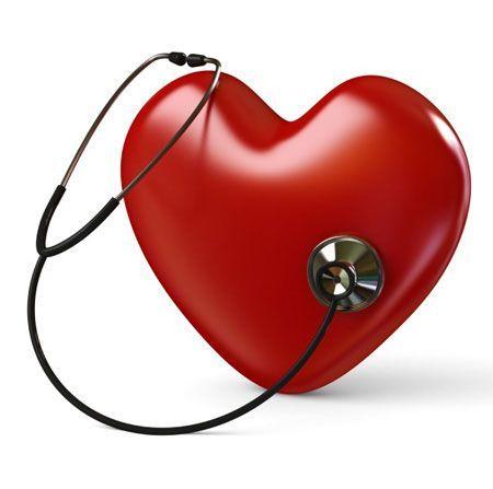 nolicin és magas vérnyomás