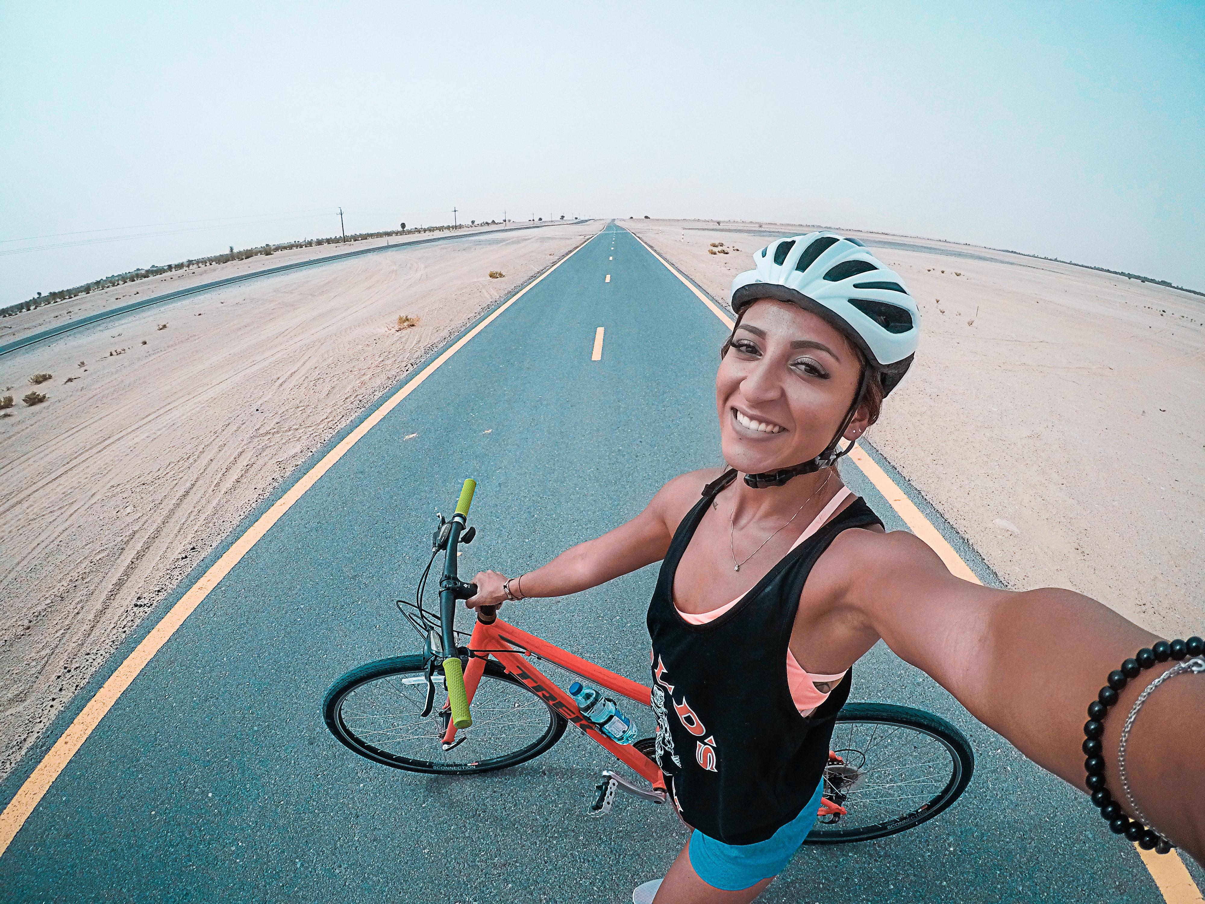 kerékpározás magas vérnyomás