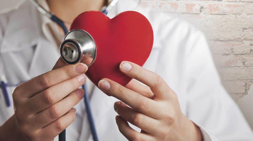 alacsony vérnyomás kezelése lehetséges-e noben-t venni magas vérnyomás esetén