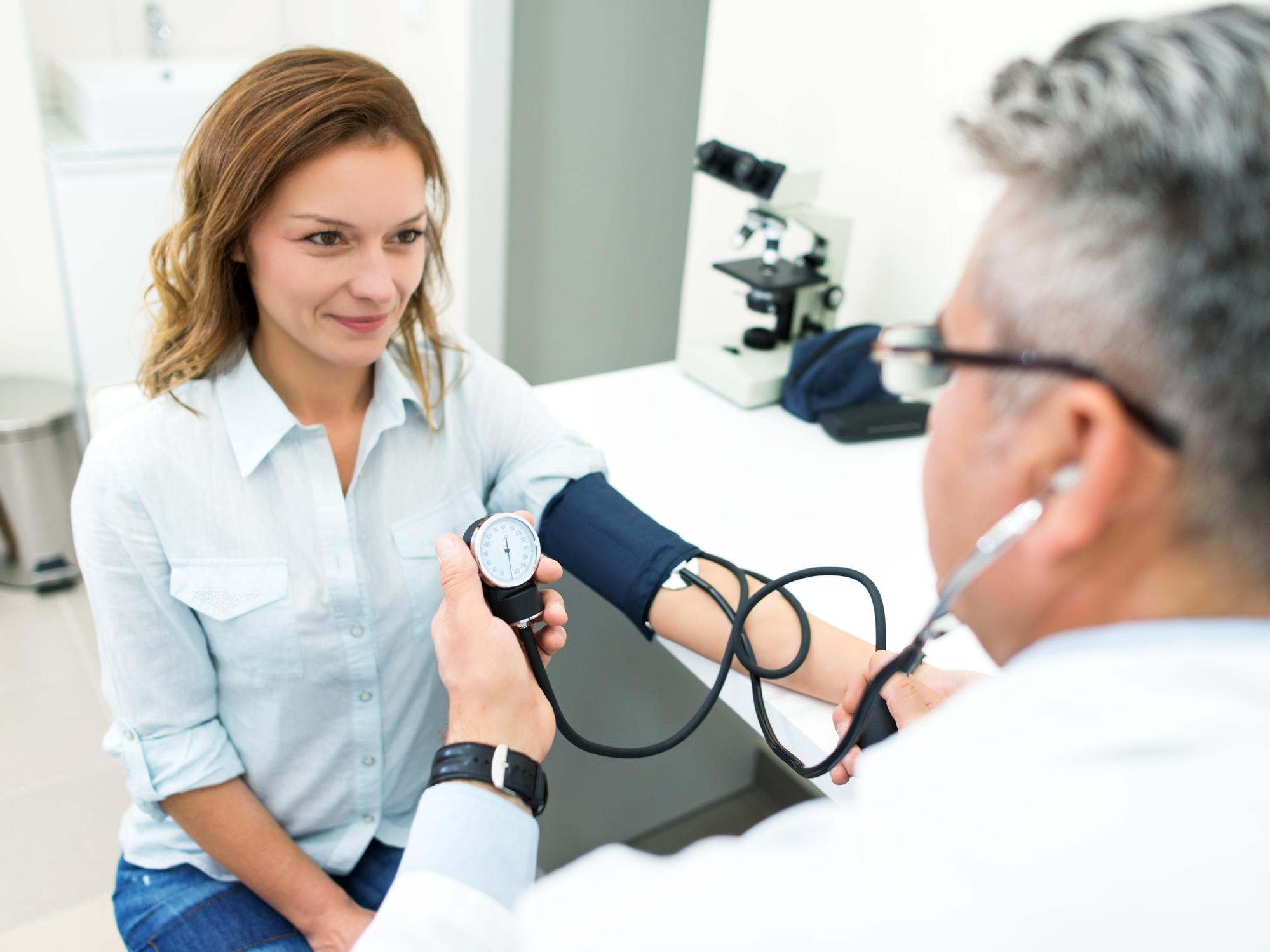 hatékony népi gyógymódok a magas vérnyomásról vélemények magas vérnyomás elleni gyógyszerek és étrend-kiegészítők