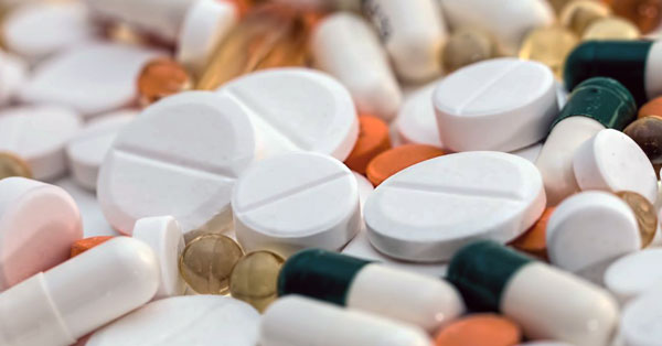 tachycardia és magas vérnyomás elleni gyógyszer